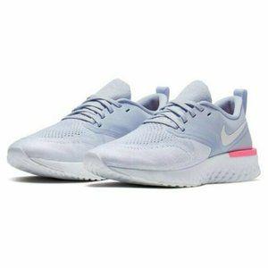 New Nike Odyssey React 2 Flyknit Size 9